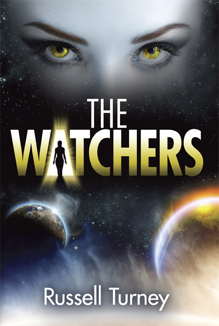 watchers_webcover